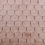 Tegola - Metal Prestige Traditional tile