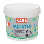 Kabe - Aquatex interior paint
