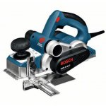 Bosch - planer GHO 40-82 C Professional