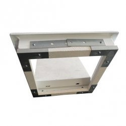 Promat - inspection flap type SP