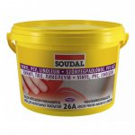 Soudal - adhesive for floor coverings 26A